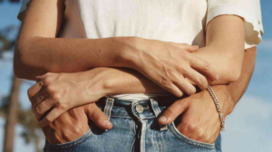 sexuality-tips-keeping-sexual-health-and-intimacy
