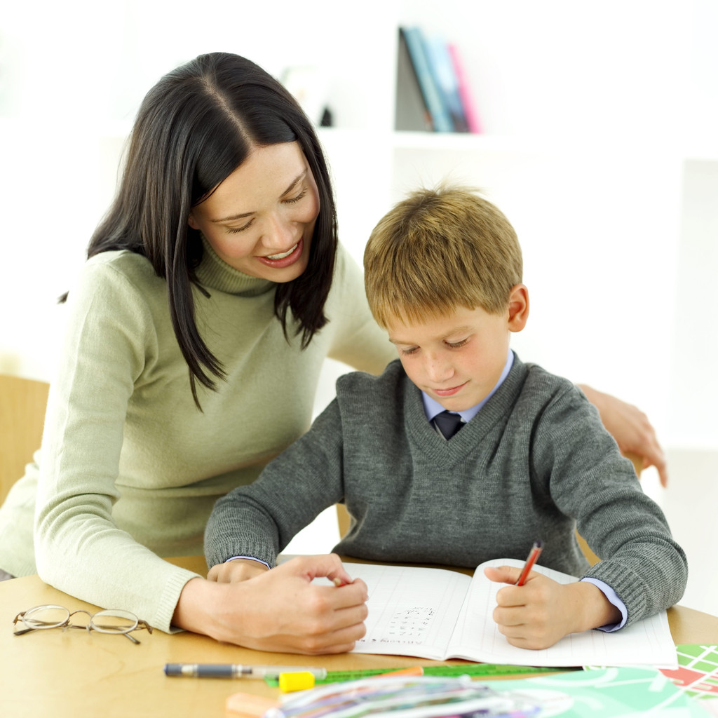 what-are-the-disadvantages-of-private-lessons