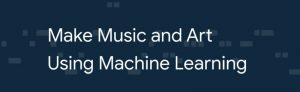 Open-Source Machine Learning Tools : machine learning tools
